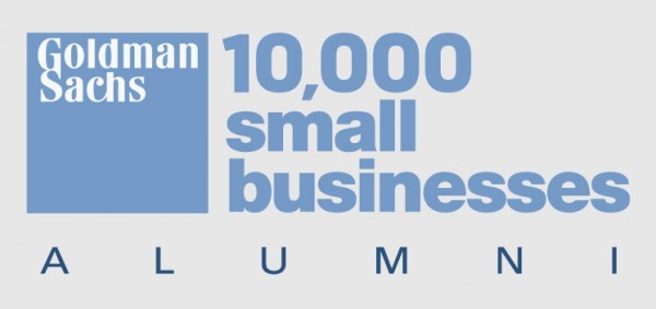 Ranked as one of Goldman Sachs 10,000 small businesses, Pillar Machine is one of the leading industrial machinery manufacturing, custom manufacturing, and industrial machinery suppliers in the USA.