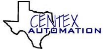 Centex_Automation