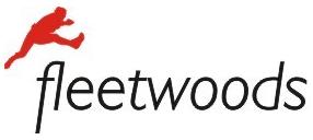 Fleetwoods logo
