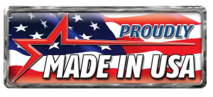 MADE IN USA LOGO 8 Transperent