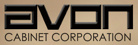 Pillar Machine Avon Logo