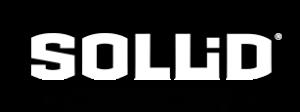 SOLLID-logo