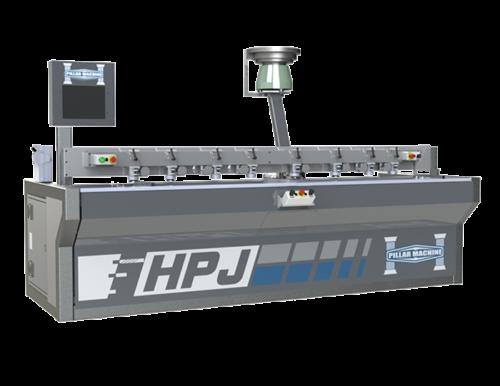HPJ-96
