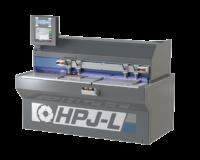 horizontal boring machine for sale