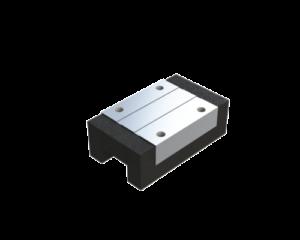 15mm Linear Bearing NSK