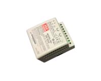 Power Supply 24VDC 2 Amp
